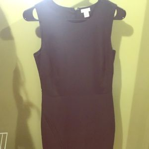 Only worn once dress!!
